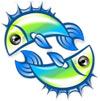 Гороскопы на текущую неделю, Рыбы